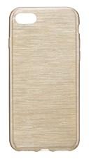 Blu Element iPhone 7 Brushed Gel Skin Case