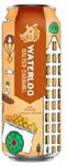 Trajectory Beverage Partners 1C Waterloo Salted Caramel Porter 473ml