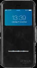 iDeal of Sweden iPhone 7 Plus Swipe Wallet