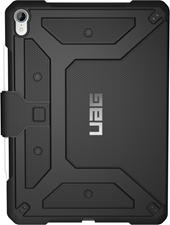 UAG iPad Pro 11 (2018) Metropolis Case