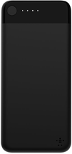 Belkin Boostcharge Lightning Power Bank 10,000 mAh