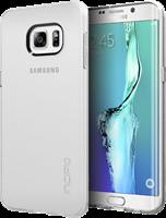 Incipio Galaxy S6 edge+ NGP Case