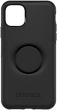 OtterBox iPhone 11/XR Symmetry + POP Series Case