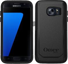 OtterBox Galaxy S7 Commuter Case