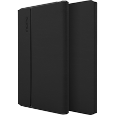 Incipio Zenpad Z10 Faraday Folio Case