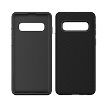 Body Glove Galaxy S10 Traction Pro Case
