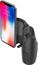 iOttie Easy One Touch 5 Cup Holder Mount