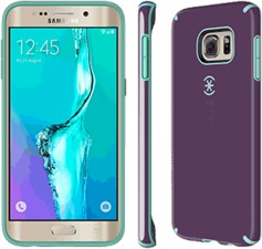 Speck Galaxy S6 edge+ Candyshell Case