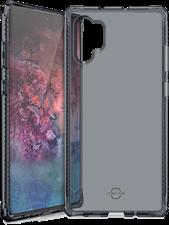ITSKINS Itskins - Note 10+ Spectrum Clear Case