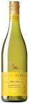 Mark Anthony Group Wolf Blass Yellow Label Chardonnay 750ml