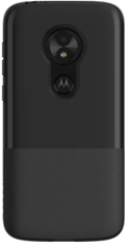 Incipio Moto E5 Play/E5 Cruise NGP Case