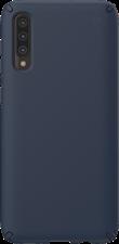Speck - Presidio Lite Case For Samsung Galaxy A50