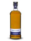Univins Wine & Spirits Canada Sortilege Wild Blueberry Liqueur 750ml
