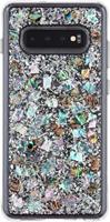 CaseMate Galaxy S10 Karat Case
