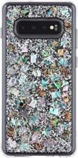Case-Mate Galaxy S10 Karat Case