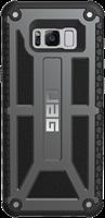 UAG Galaxy S8+ Monarch Case