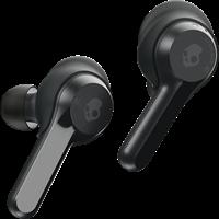 Skullcandy Indy True Wireless In-Ear Bluetooth Earbuds