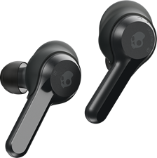 Skullcandy Indy True Wireless In-Ear Bluetooth Earbuds