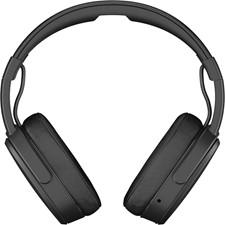 Skullcandy Crusher 3.0 Bluetooth Headphones