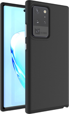 Blu Element Galaxy Note20 Ultra Armour 2X Case