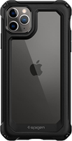Spigen iPhone 11 Pro Gauntlet Case