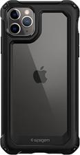 Spigen iPhone 11 Pro Gauntlet Case
