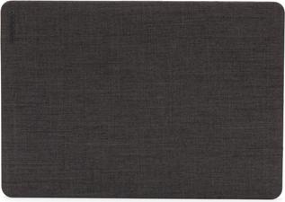 Incase MacBook Air 13 Textured Hardshell