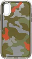 LifeProof iPhone XR Slam Case