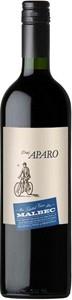 Authentic Wine & Spirits Pascual Toso Don Aparo Malbec 750ml