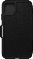 OtterBox iPhone 11  Strada Case