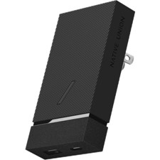 Native Union Smart Charger 18w