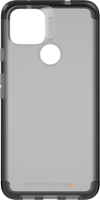 GEAR4 Pixel 4a (5G) D3O Wembley Palette Case