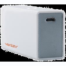 Ventev - Powercell 2600 Mah Battery