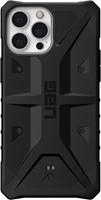 iPhone 13 Pro Max UAG Black Pathfinder Case
