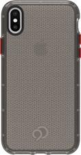 Nimbus9 iPhone XS Max Phantom 2 Case