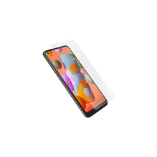 Galaxy A11 Alpha Glass Screen Protector