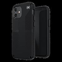 Speck iPhone 12 Mini Presidio Grip Case