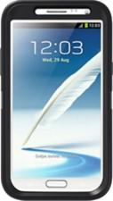 OtterBox Galaxy Note 2 Defender Case