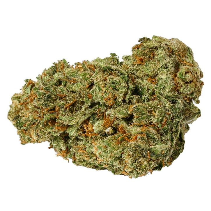 Pure Sun CBD - Pure SunFarms - Dried Flower