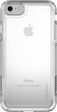 iPhone 8/7/6s/6 Pelican Adventurer Series Ultra Slim Case