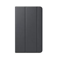 Samsung Galaxy Tab A 7.0 Book Cover