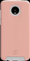 Nimbus9 Moto Z4 Cirrus 2 Case