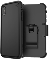 Speck iPhone XS Max Presidio Ultra Case