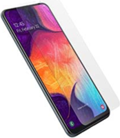 OtterBox Otterbox - Alpha Glass Screen Protector For Samsung Galaxy A50