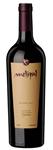 Doug Reichel Wine Melipal Malbec 750ml