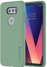 Incipio LG V30 NGP Case