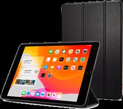 Spigen Smart Fold Case For Ipad 10.2