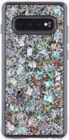 Case-Mate Galaxy S10+ Karat Case