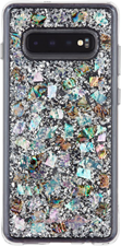 CaseMate Galaxy S10+ Karat Case