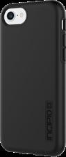 Incipio iPhone 8/7/6s/6 DualPro Case